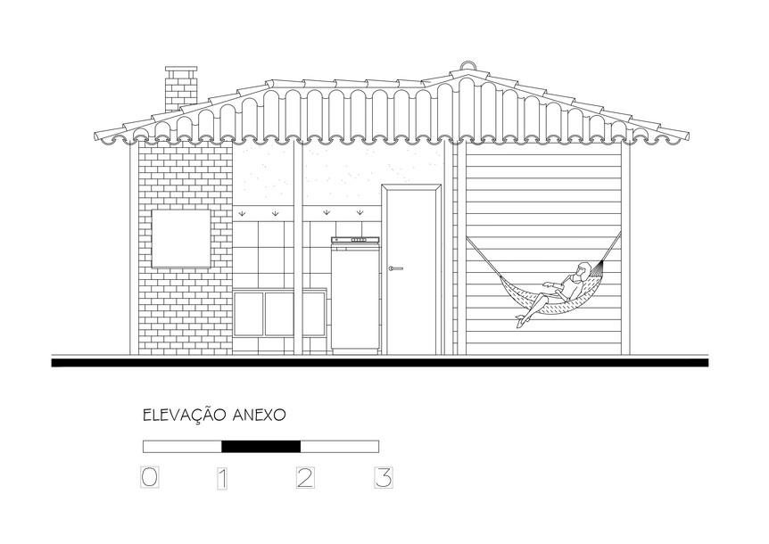 Patricia_abreu_residencia_MA_ELEVAÇÃO_