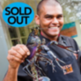 Amazing Marron Feast - SOLD OUT.png