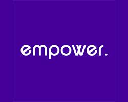 Empower Healthcare