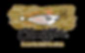 ClownFish_Logo_CMYK NEW logo no backgrou