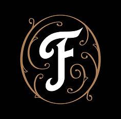 Fenway_Monogram_OnBlack.jpg