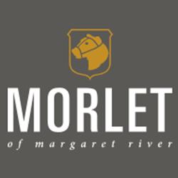 Morlet Wines