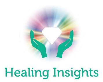 Healing Insights