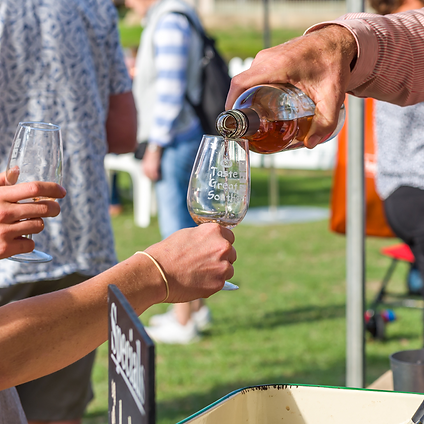 Albany Wine & Food Festival.png