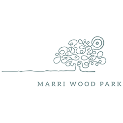 Marri Wood Park.png