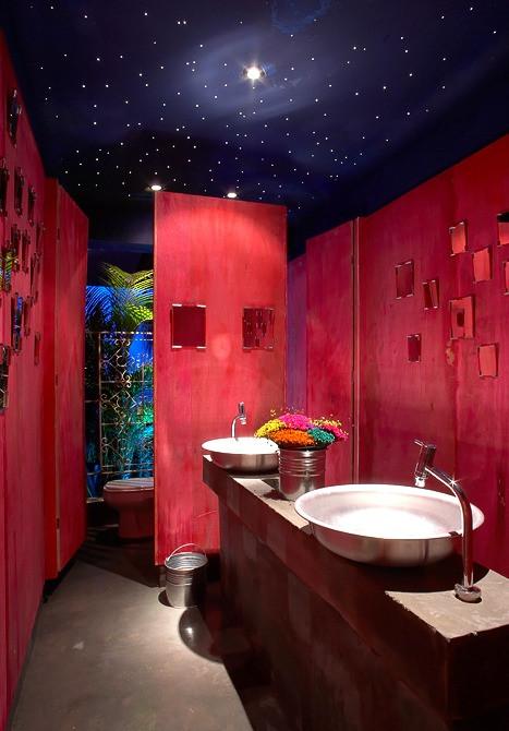 banheiro-publico-01.jpg