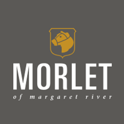 Morlet Wines