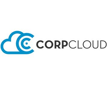 CorpCloud