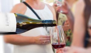 Tempranillo and the Geographe Wine Region