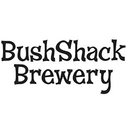 Bush Shack Brewery.png