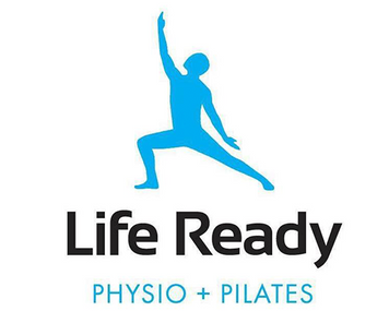 Life Ready Mobile