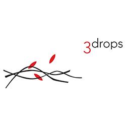 3drops