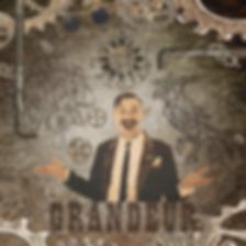 Grandeur-Poster-1080x1080.png