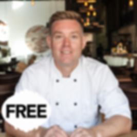 Shop Local Eat Local with Scott - FREE.p