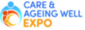 Care & Ageing Expo Well Logo 2020.jpg