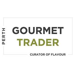 Gourmet Trader