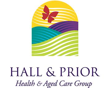 Hall & Prior