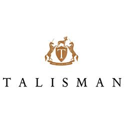 Talisman Wines