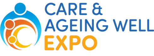 Care & Ageing Expo Well Logo 2020.png