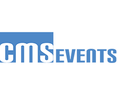 CMS Events