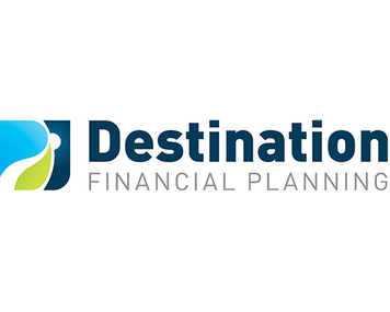 Destination Financial Planning