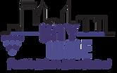 City Wine Logo 2019 with Strapline.png
