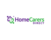 Home Carers Direct