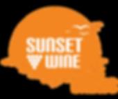 Sunset Wine & Brews 2019.png