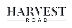 Harvest Road