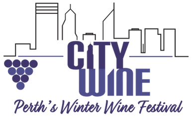 City Wine Logo 2019 with Strapline.png