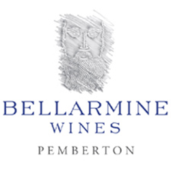 Bellarmine Wines.png