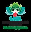 LASA_Vert logo_RGB.PNG