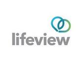 Lifeview