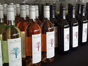 Top Up Your Cellar at UnWined Subiaco!