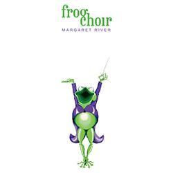 Frog Choir.png