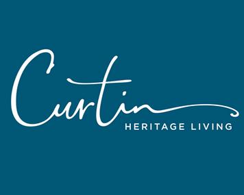 Curtin Heritage Living
