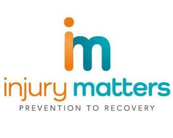 Injury Matters