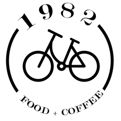 1982 logo (002).png