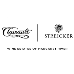 Clairault Streicker Wines.png