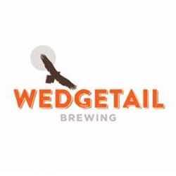 Wedgetail Brewing