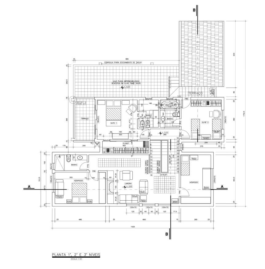 planta-residencia
