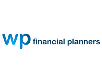 WP Financial Planners