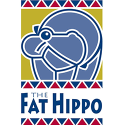 The Fat Hippo.png