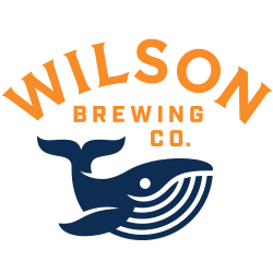 Wilson Brewing.png