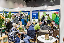 AMMON-20190803-Care_Aging-Expo-0100.jpg