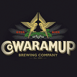 Cowaramup Brewing