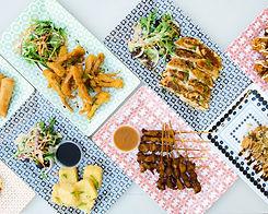 Street Food Lab 2.jpg
