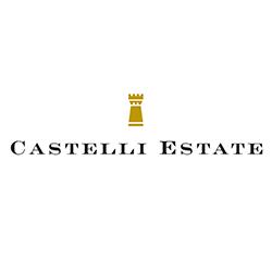 Castelli Estate