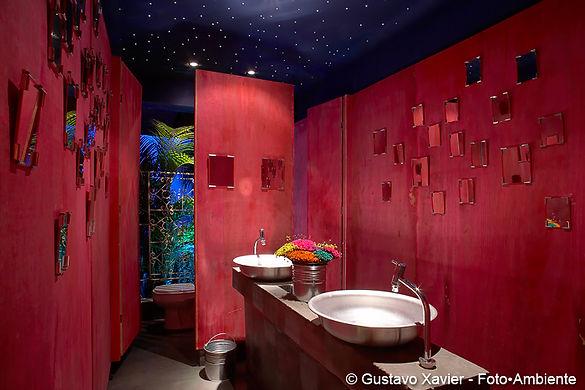 banheiro-publico-02.jpg