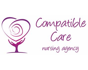 Compatible Care